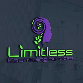 Limitless Counseling Services
