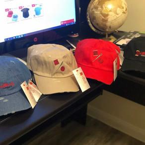 Redthreadz Clothing Co.