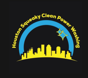 Houston's Squeaky Clean Power Washing
