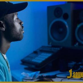 1 Soundvibe Studios