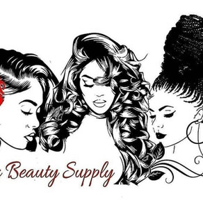Argoz Beauty Supply