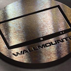 WallMountIT
