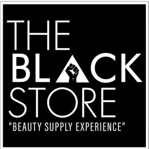 The Black Store Inc