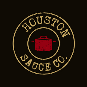 Houston Sauce Co