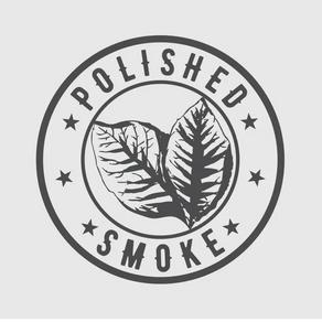 Polished Smoke, LLC