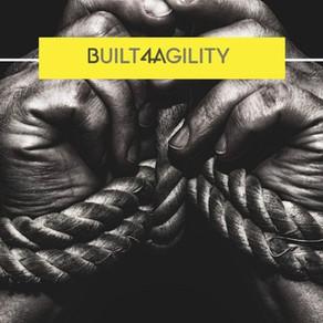 Built4Agility
