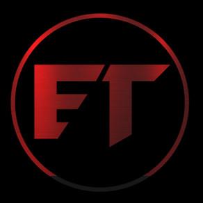 Elite Training Services