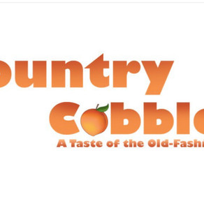 Country Cobbler