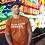 Thumbnail: Blacker Short-Sleeve Unisex T-Shirt
