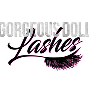 Gorgeous Doll Lashes