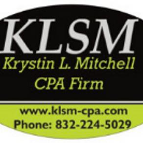 KLSM CPA Firm PLLC