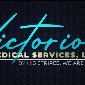 Victorious Medical Services, LLC