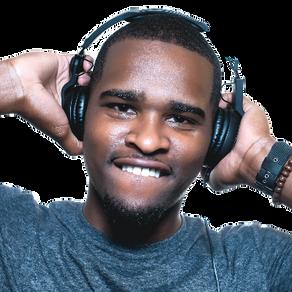 DJ Chizz