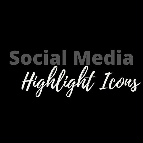 Social Media Highlights