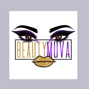 The Beauty Muva