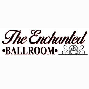 The Enchanted Ballroom