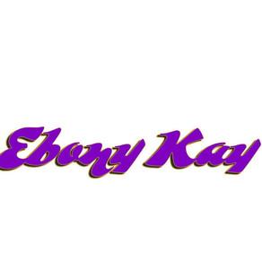 Ebony Kay