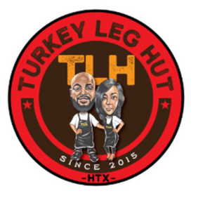 Turkey Leg Hut