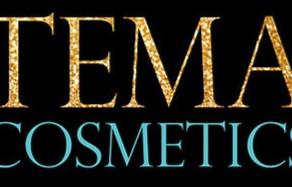 Tema Cosmetics