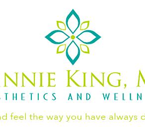 Winnie King, MD Aesthetics & Wellness