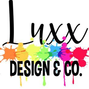 Luxx Design & Co.
