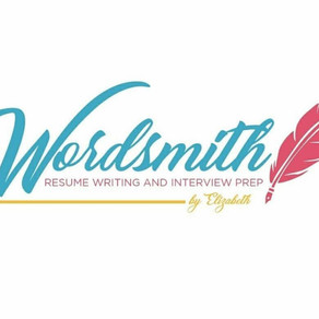 Wordsmith Resume Writing and Interview Prep