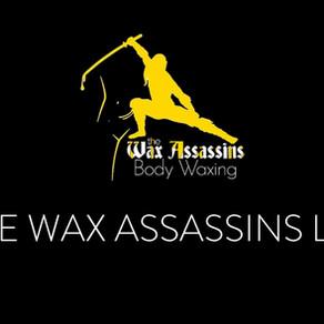 The Wax Assassins