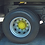 Thumbnail: Индикатор колесных гаек