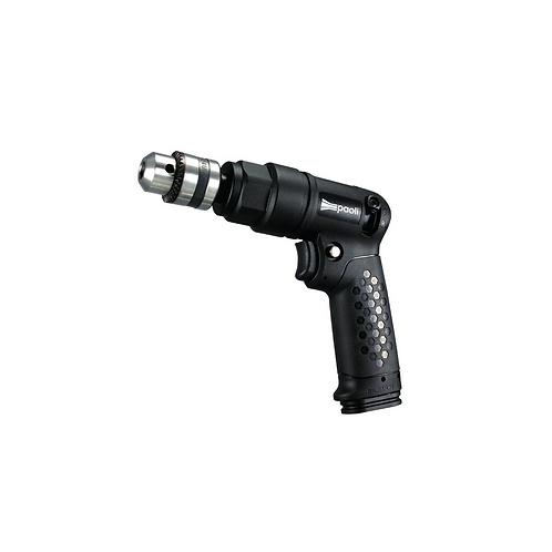 DP 2300 | Пневматическая дрель