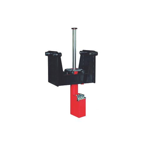 DP18 - Подвесной гидравлический домкрат (1 поршень) | Грузоподъемность 10-20 т