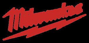 Milwaukee_Logo.svg.png