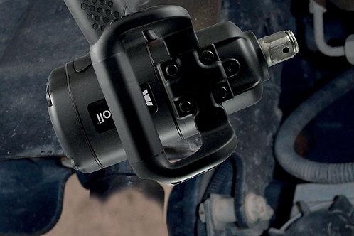 DP-3500 | Максимальная мощность 2950 Nm