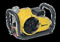 dph-220-compressor.png