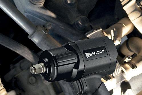 DP-1800 Plus | Максимальная мощность 1650 Nm
