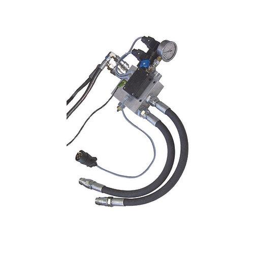 Электрогидравлический адаптер 2.0