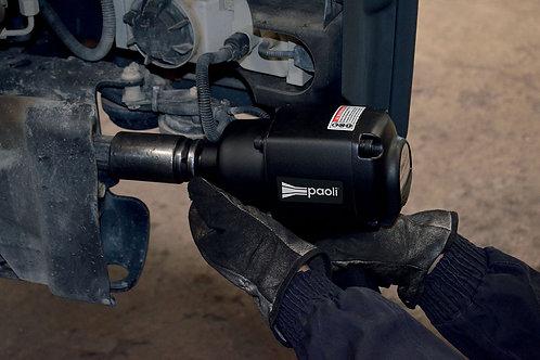 DP-3400 | Максимальная мощность 1700 Nm