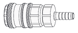 portagomma1 (1).tif