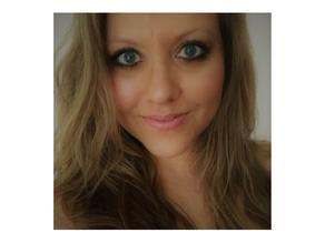 Author Jaycee Weaver