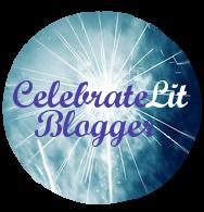 celebratelitbutton.png