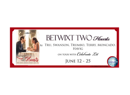 Betwixt Two Hearts by Tru, Swanson, Trumbo, Terry, Moncado, Havig
