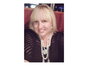Author Spotlight: Jenna Brandt