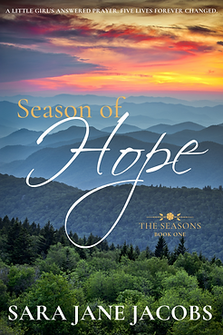 Copy of Season of Hope (2).png