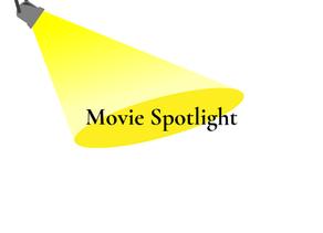 Movie Spotlight: The Beach House