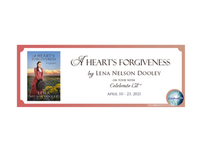 A Heart's Forgiveness