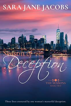 Season of Deception (1).png
