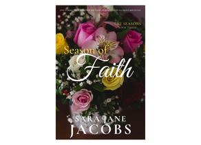 Season of Faith - Introduction