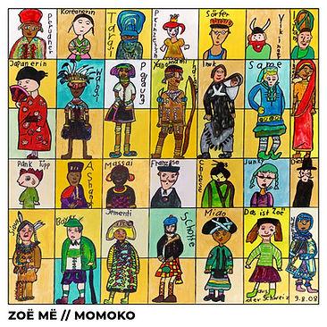 20200724_ZOË_MË-MOMOKO_Cover.jpg