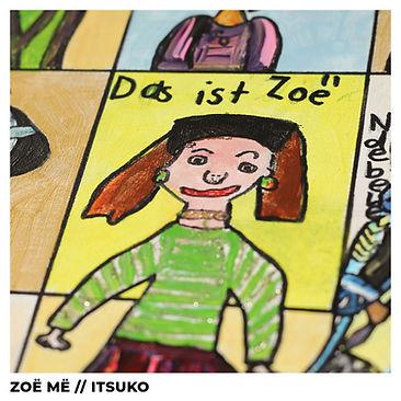 20200302_Zoë_Më-Itsuko.jpg