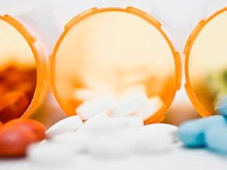 Medicamentos especializados: Avances de la ciencia para atender pacientes con enfermedades crónicas