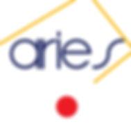 Aries Comunicaciones   VidaMiaTV